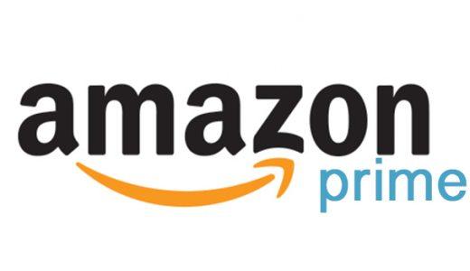 【総まとめ】Amazonプライムはめちゃくちゃお得!メリットや登録方法、会費など解説【無料期間あり】